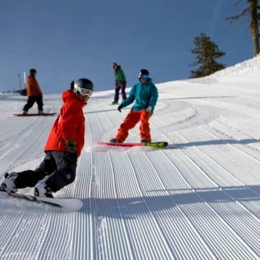 learn-to-snowboard.jpg