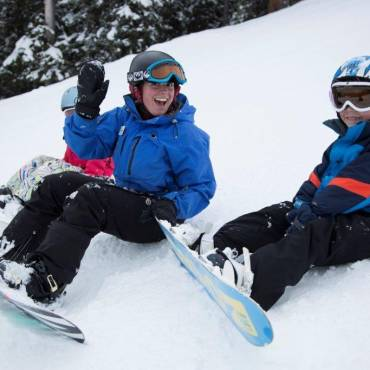 snowboardgroup.jpg