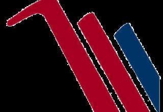 3-skis-logo.png