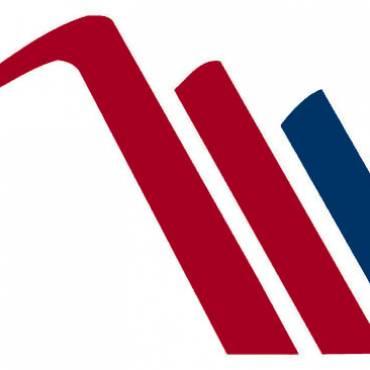 3-skis-logo.jpg