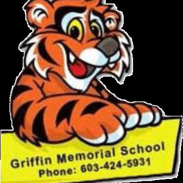 Griffin-Memorial.png