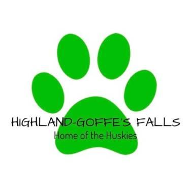 Highland-Goffes.jpg