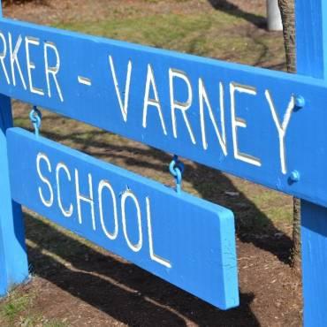 Parker-Varney.jpg