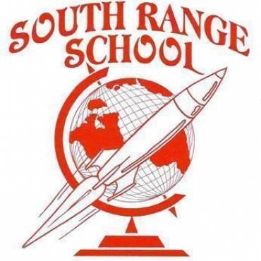 South-Range.jpg