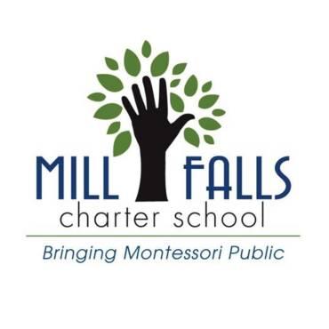 mills-falls.jpg