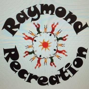 raymond-rec.jpg