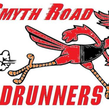 smyth-road.jpg