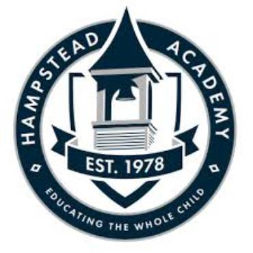 hampstead-academy.jpg