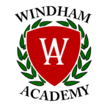 Windham-Academy.png